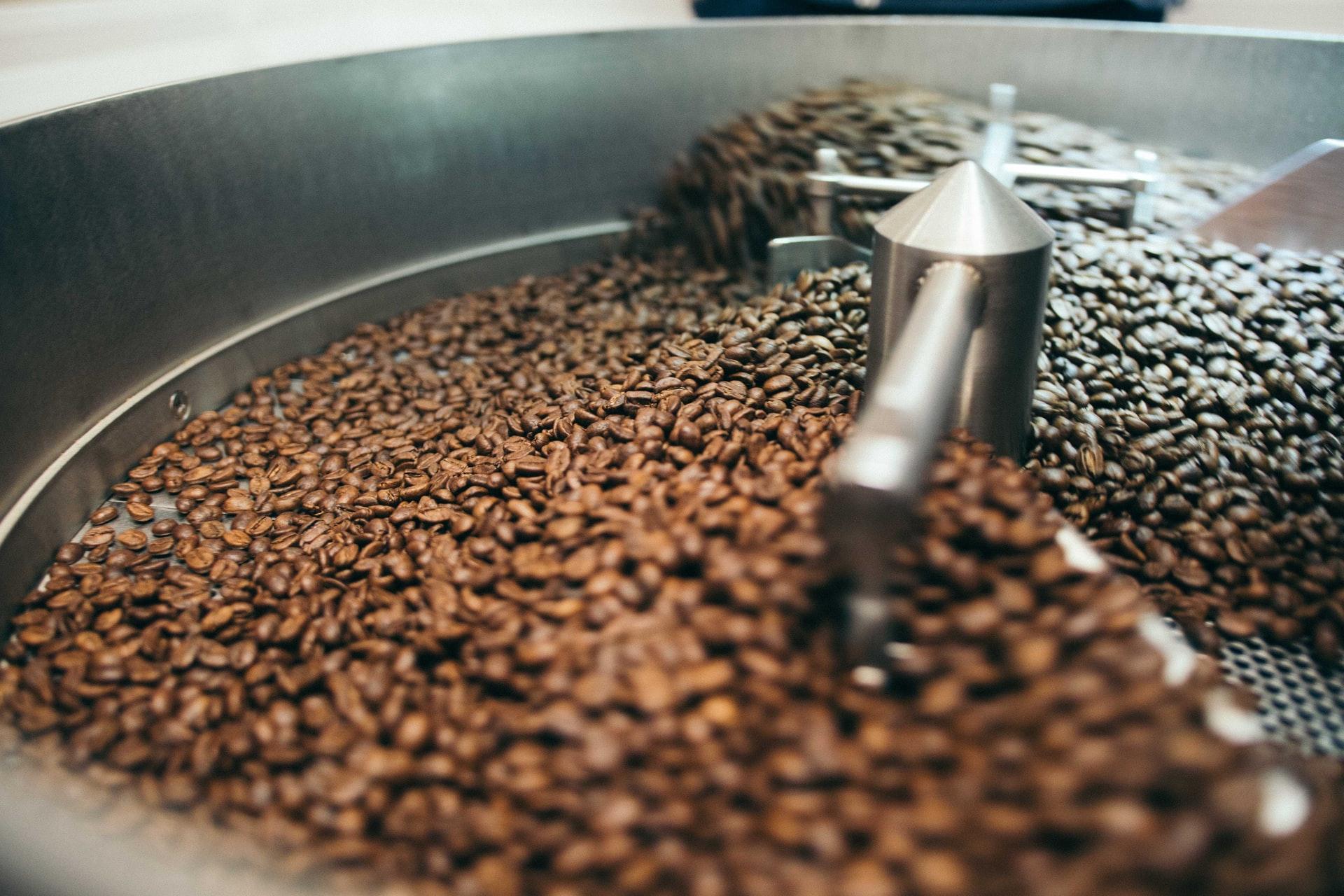 Kávélexikon - Boro Coffee
