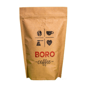 Boro-Coffee