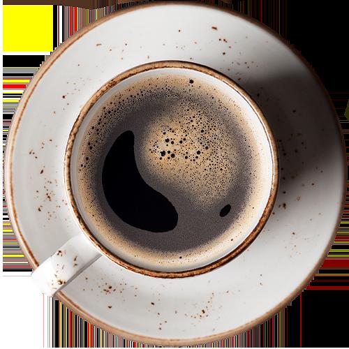 Boro-Coffee...mert szenvedélyünk a kávé