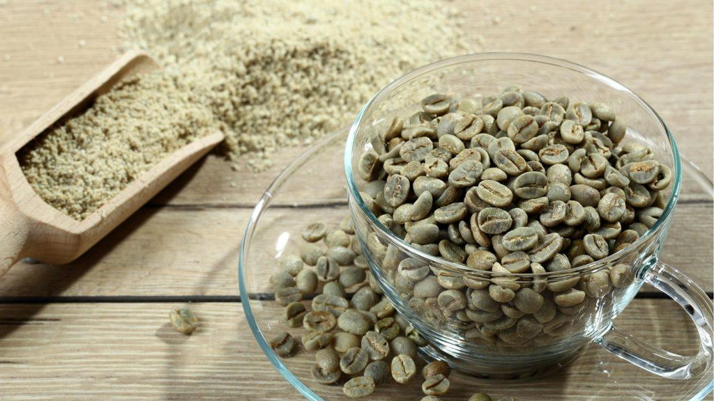 Mit tartalmaz? - Boro - Coffee